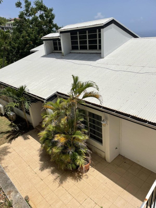 RE/MAX real estate, US Virgin Islands, Contant, New Listing  Residential  Contant SS