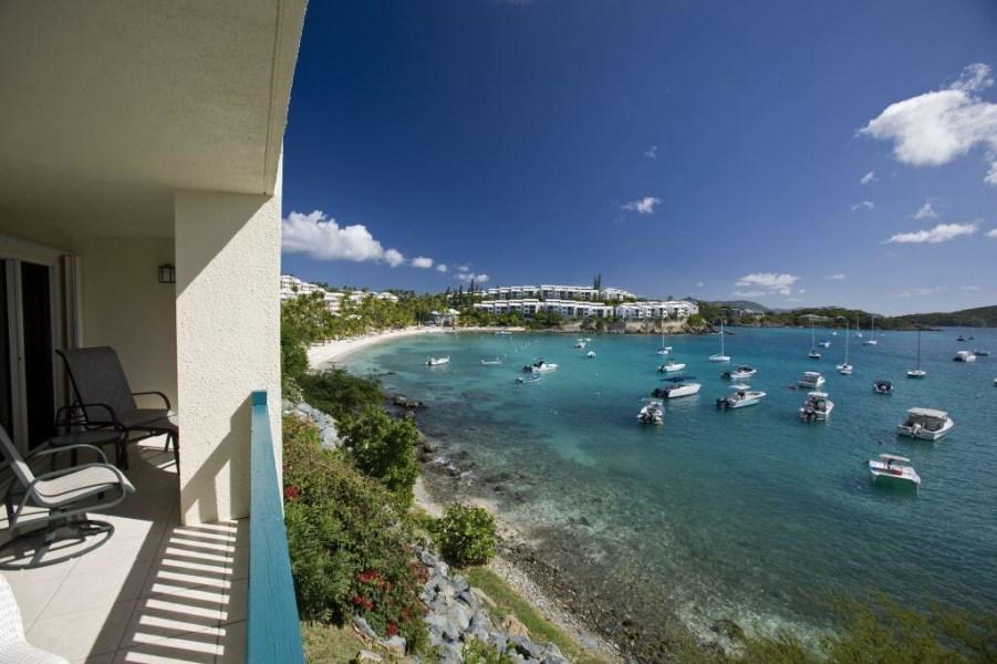 RE/MAX real estate, US Virgin Islands, Nazareth, New Listing  Condominiums  Nazareth RH