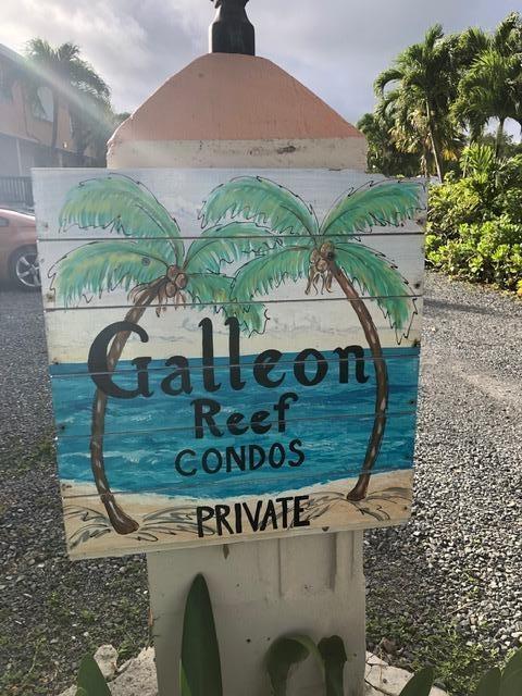 RE/MAX real estate, US Virgin Islands, La Grande Princesse, New Listing  Condo Rental  La Grande Prince CO