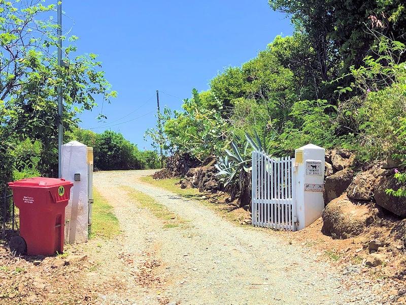 RE/MAX real estate, US Virgin Islands, Concordia, New Listing  LotsAcres  Concordia NB