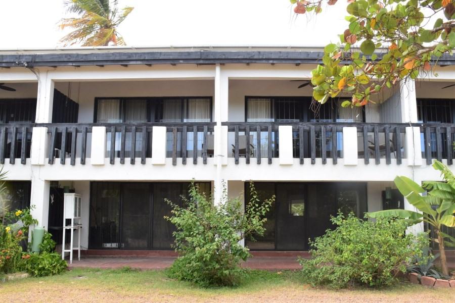 RE/MAX real estate, US Virgin Islands, Carlton, Status Change  Condominiums  Carlton WE