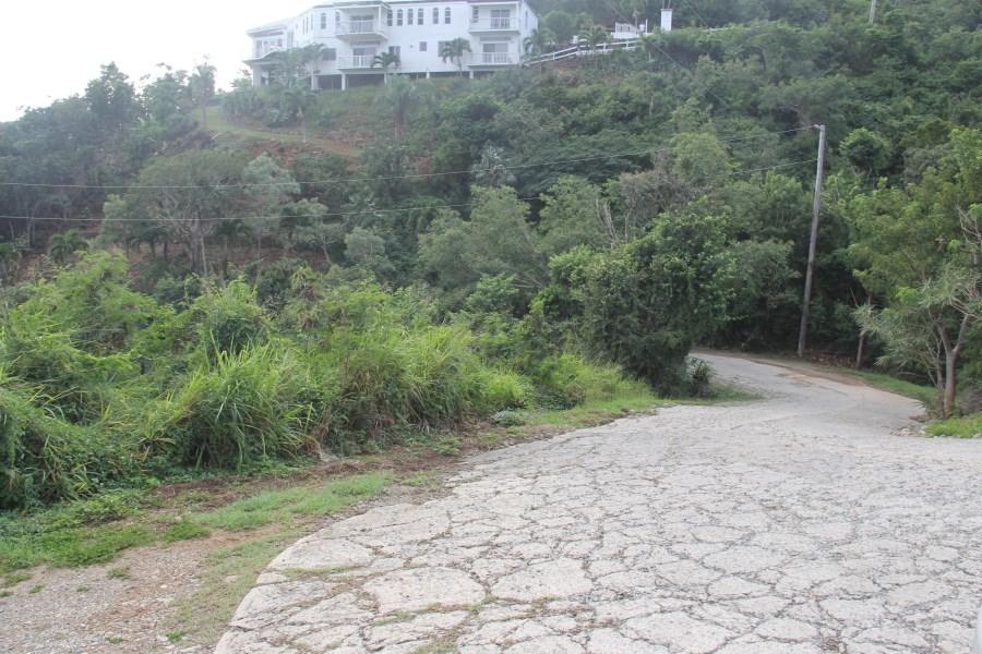 RE/MAX real estate, US Virgin Islands, Bolongo, New Listing  LotsAcres  Bolongo FB