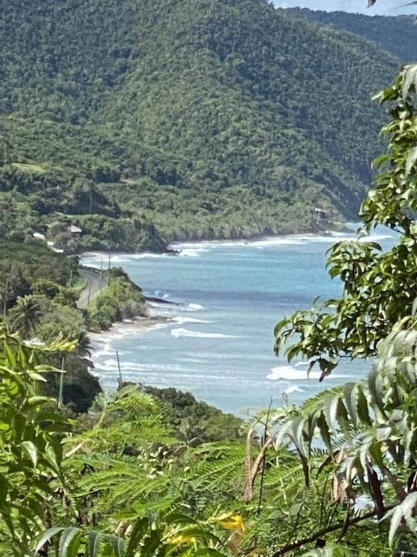 RE/MAX real estate, US Virgin Islands, La Vallee, Price Reduced  LotsAcres  La Vallee NB