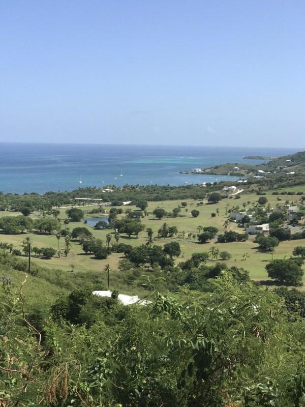 RE/MAX real estate, US Virgin Islands, Catharinas Hope, Status Change  LotsAcres  Catherines Hope EB