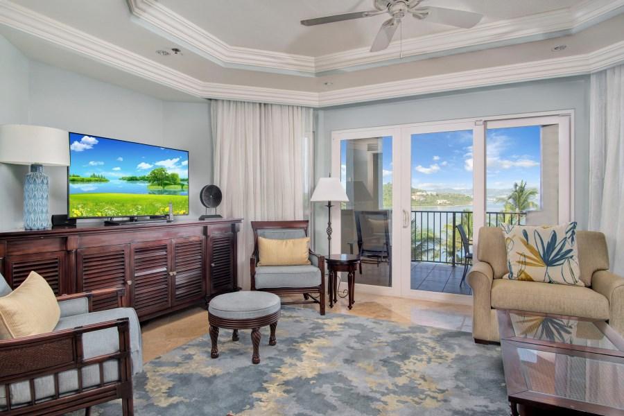 RE/MAX real estate, US Virgin Islands, Nazareth, Status Change  Timeshare St. Thomas  Nazareth RH