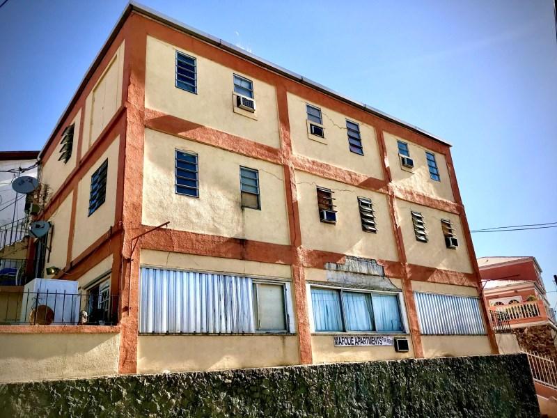 RE/MAX real estate, US Virgin Islands, Kronprindsens Estate, New Listing  Residential  Kronprindsens Gade CP