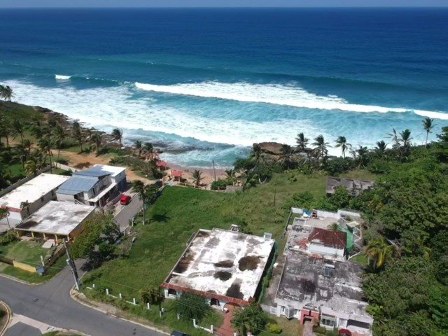 RE/MAX real estate, Puerto Rico, Bo Arenal, Bo. Mameyal, Dorado