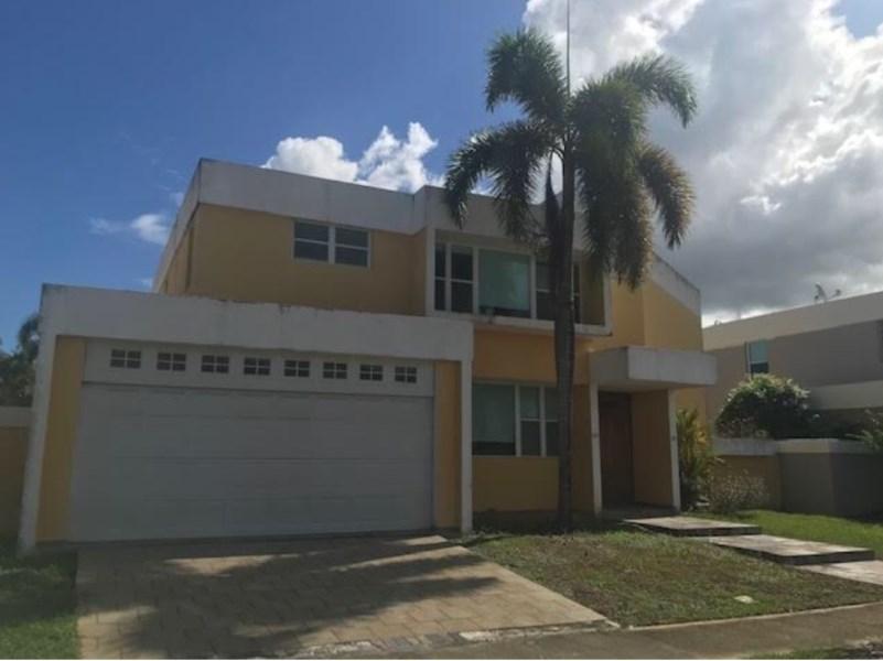 RE/MAX real estate, Puerto Rico, Paseo Las Olas, Urb. Paseo Las Olas