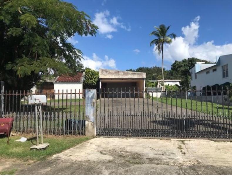 RE/MAX real estate, Puerto Rico, URB Doraville, Urb. Doraville, Dorado