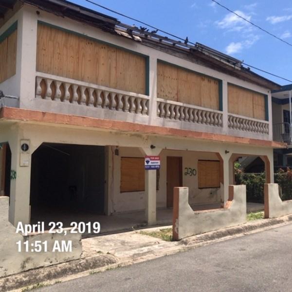 RE/MAX real estate, Puerto Rico, Villa Santa, Urb. Villa Santa