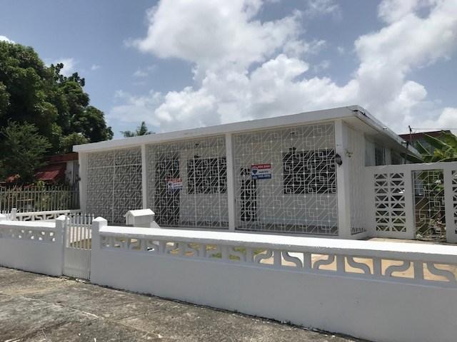 RE/MAX real estate, Puerto Rico, URB Santa Juanita, Urb. Santa Juanita