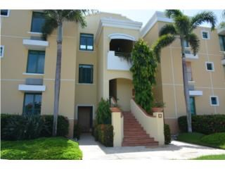 RE/MAX real estate, Puerto Rico, Bo Brenas, Condominio El Dorado Club