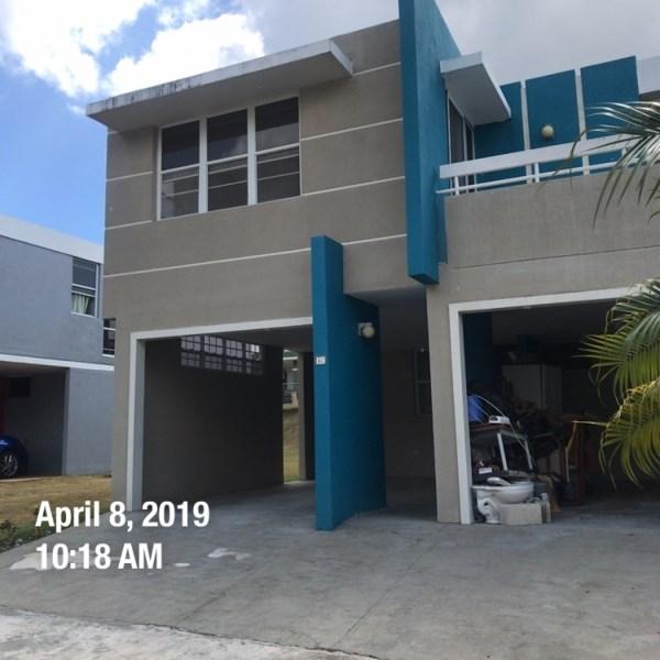 RE/MAX real estate, Puerto Rico, Jard Dorado, Urb. Jardin Dorado