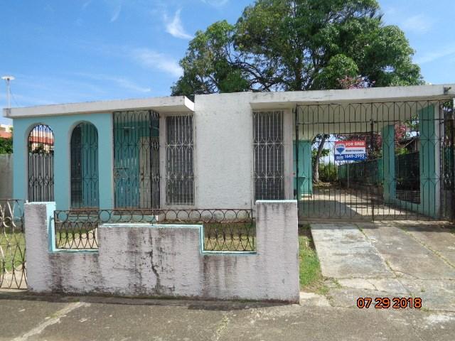 RE/MAX real estate, Puerto Rico, URB San Vicente, San Vicente, Vega Baja