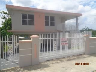 RE/MAX real estate, Puerto Rico, Arecibo, Bo. Esperanza, Arecibo