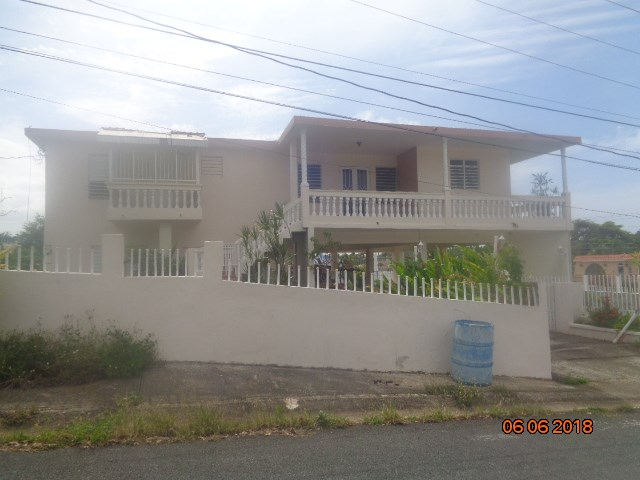 RE/MAX real estate, Puerto Rico, URB Golden Hls, Urb. Golden Hills, Dorado