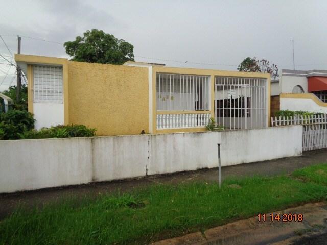 RE/MAX real estate, Puerto Rico, Alt De Vega Baja, Urb. Alturas de Vega Baja