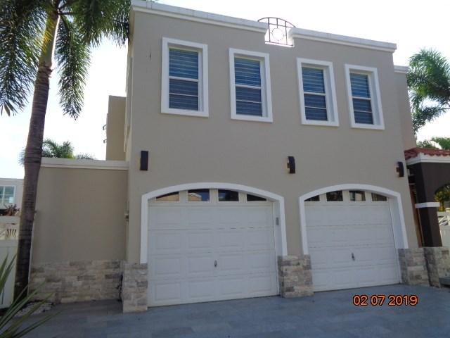 RE/MAX real estate, Puerto Rico, URB Las Palmas Cerro Gordo, Las Palmas De Cerro Gordo