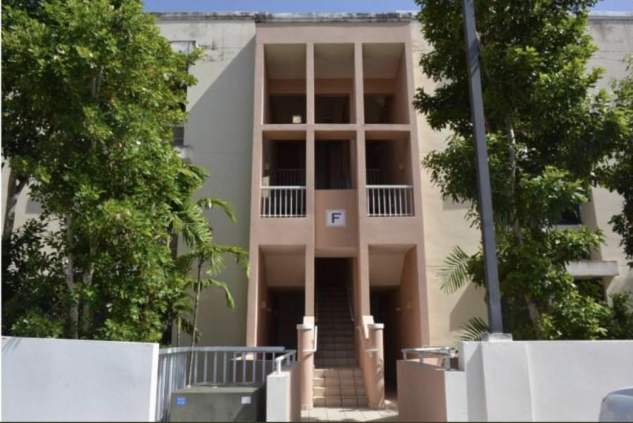 RE/MAX real estate, Puerto Rico, Alts De Cerro Gordo 1&2, Palma Dorada Village- SHORT SALE!