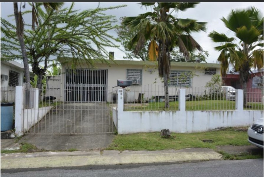 RE/MAX real estate, Puerto Rico, Bayamon, Sierra, Bayamon