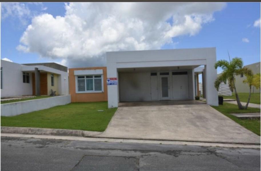 RE/MAX real estate, Puerto Rico, URB Palmar Dorado Norte, Urb. Palmar Dorado, Dorado. SHORT SALE!