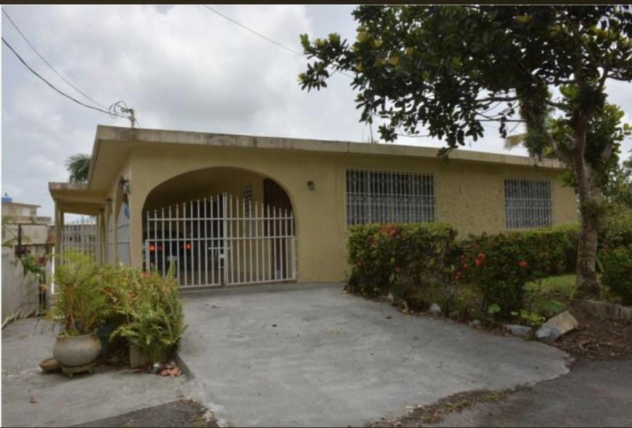 RE/MAX real estate, Puerto Rico, Las Piedras, Bo. Montones, Las Piedras