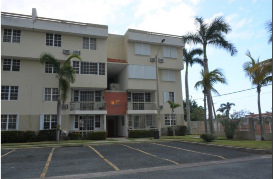RE/MAX real estate, Puerto Rico, Vega Alta, Condo. Sun & Sea Village
