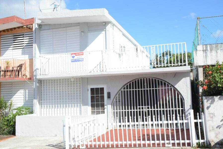 RE/MAX real estate, Puerto Rico, URB El Cortijo, Urb. El Cortijo, Bayamon