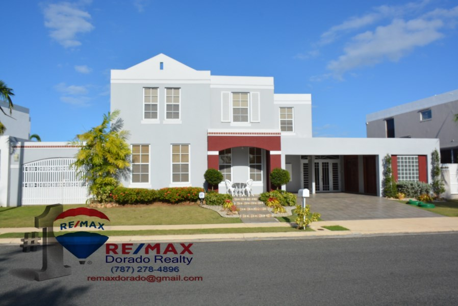 RE/MAX real estate, Puerto Rico, URB Camino Del Mar, Urb. Camino Del Mar