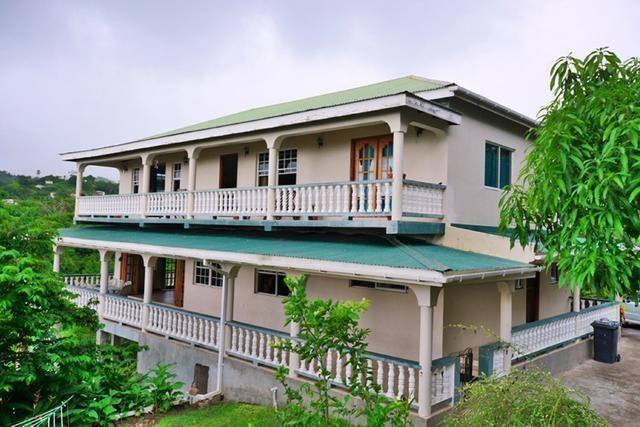 RE/MAX real estate, Grenada, Moliniere, Moliniere Bay
