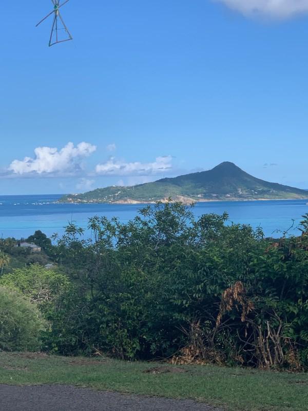 RE/MAX real estate, Grenada, Dover, Experiment