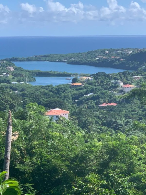 RE/MAX real estate, Grenada, Westerhall, Point View