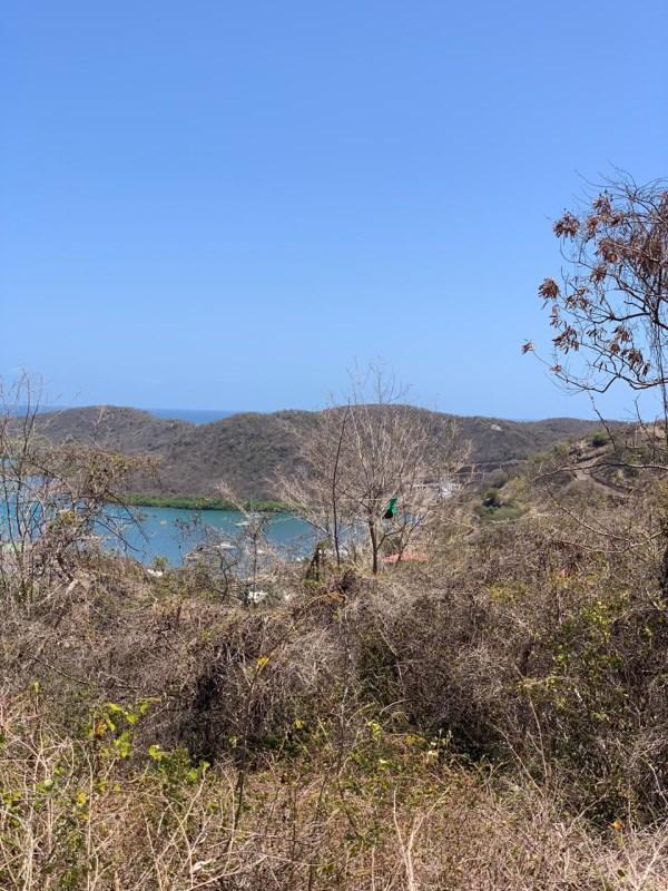 RE/MAX real estate, Grenada, Woburn, Lot 9063