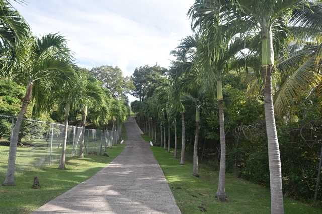 RE/MAX real estate, Grenada, Westerhall, Spectacular Beach Frontage.......