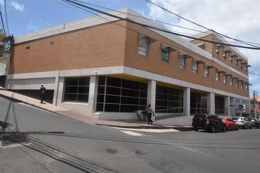RE/MAX real estate, Grenada, Grenada City, Viable Commercial Retreat...