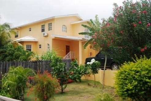 RE/MAX real estate, Grenada, Lance aux Epines, Fantastic opportunity to own your own home at Lance aux Epines.