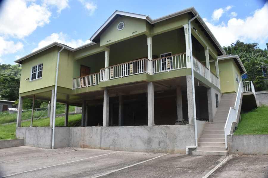 RE/MAX real estate, Grenada, La Mode, Designed to superior standards!...