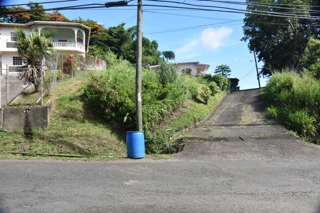 RE/MAX real estate, Grenada, Mount Helicon, Ideally Position