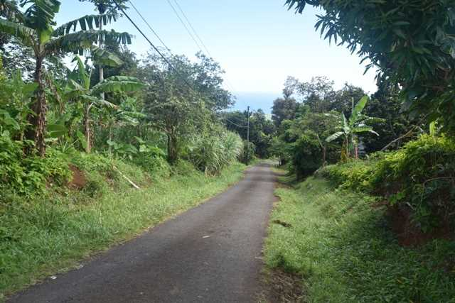 RE/MAX real estate, Grenada, Bellevue, Located at Belle Vue, St David's
