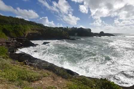 RE/MAX real estate, Grenada, Belle Isle, Waterfont Wonder...