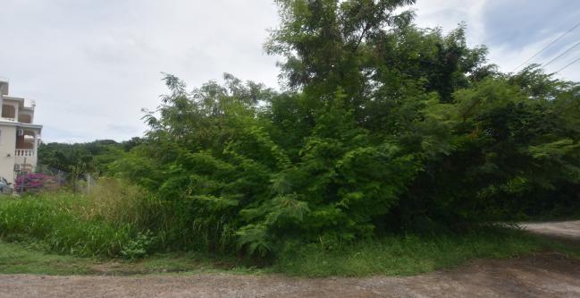 RE/MAX real estate, Grenada, Lance aux Epines, Lot at Lance Aux Epines...