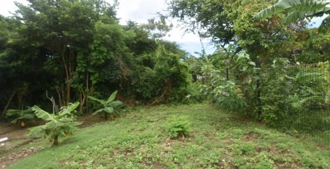 RE/MAX real estate, Grenada, Lance aux Epines, Residential lot at Lance Aux Epines...