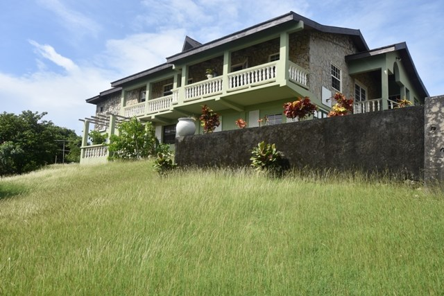 RE/MAX real estate, Grenada, Lance aux Epines, Absolutely Magnificent