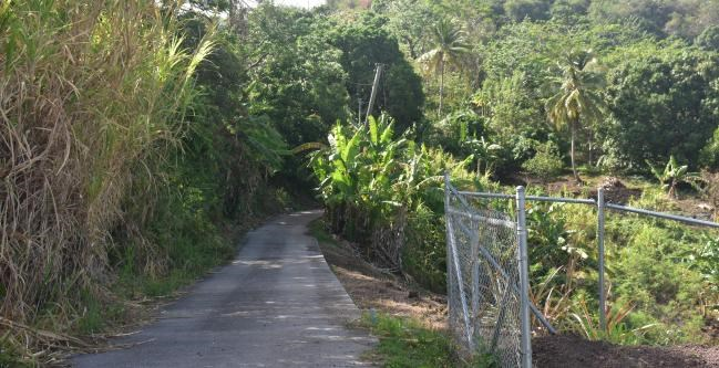 RE/MAX real estate, Grenada, Mont Moritz, SCENC SEA VIEWS GALORE!!!!…