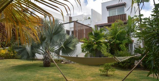 RE/MAX real estate, Grenada, Egmont, Astoundingly elegant architect designed multifunctional residence located at Egmont, St. George's.