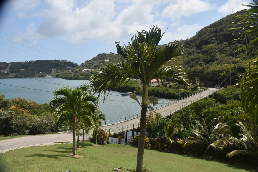 RE/MAX real estate, Grenada, Egmont, Egmont, St George's