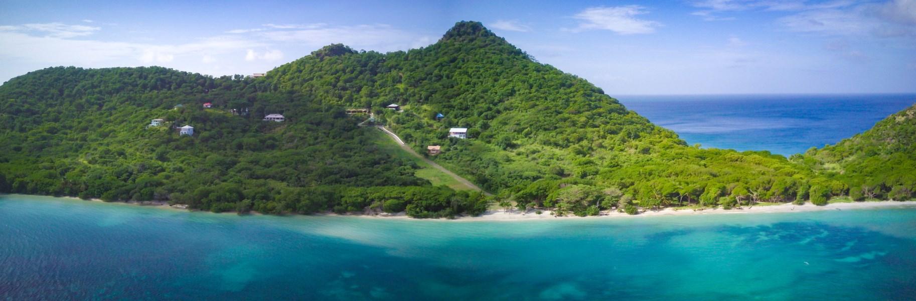 RE/MAX real estate, Grenada, Hillsborough, Fiji Beach..