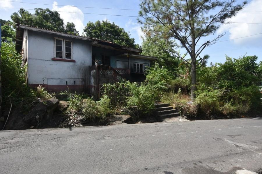 RE/MAX real estate, Grenada, The Lance, Prime Location!!!