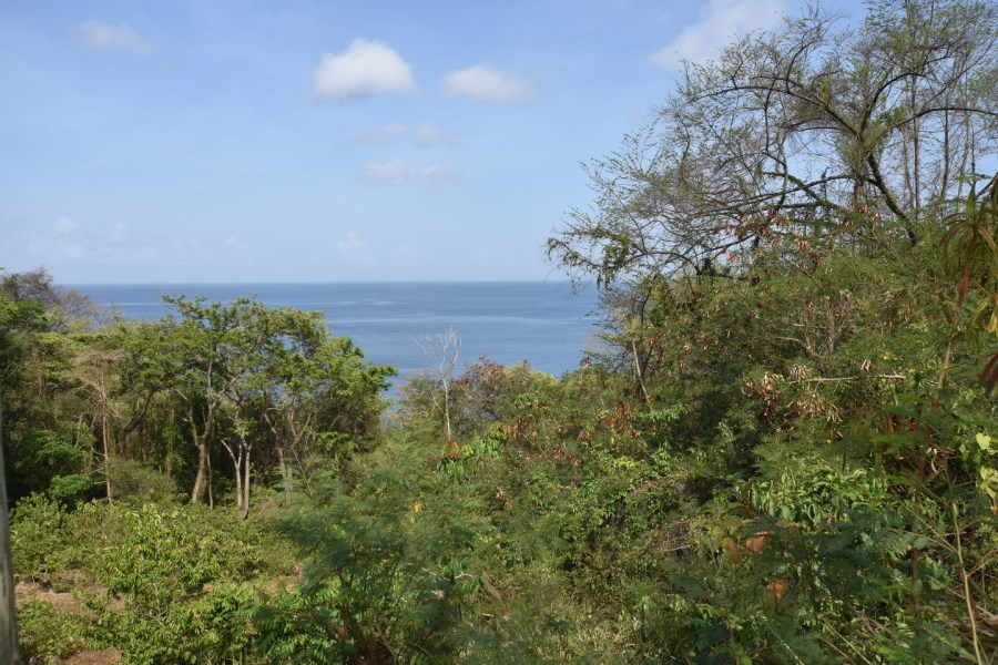 RE/MAX real estate, Grenada, Concord, A Beautiful parcel of residential land located at Woodford, St. John and overlooking the picturesque Caribbean seas!!!