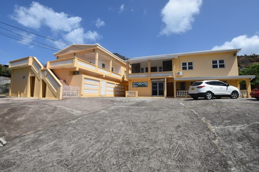 RE/MAX real estate, Grenada, Frequente, Excellent Income Generating Potential...